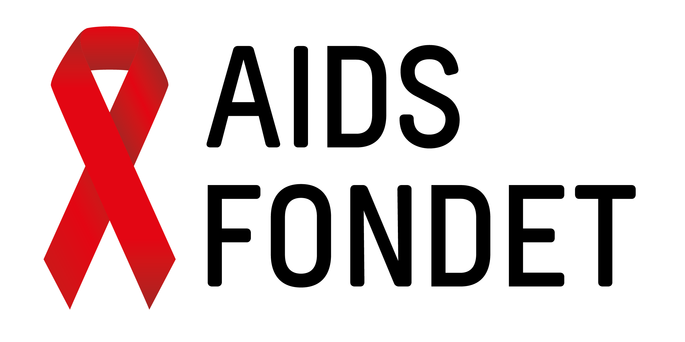 AIDS-Fondet - International